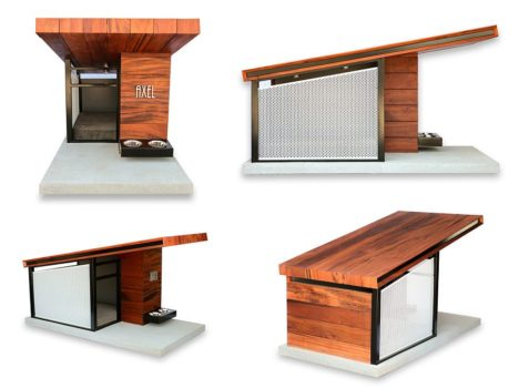 hundehuette-moderne-architektur-2