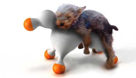 Sexpuppe Für Hunde Kaufen