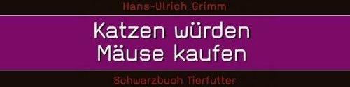 2007-04-24_schwarzbuch-tierfutter.jpg