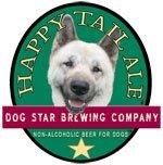 bier für hunde