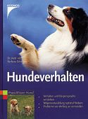 Hundeverhalten (Kosmos Verlag)