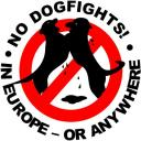 No Dogfights in Europe
