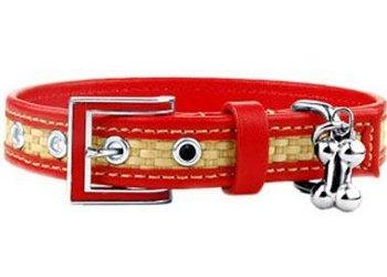 Design 3000: Chromebones Halsband Summer