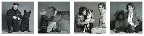 Die 3 Hundehalter-Typen