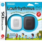 Nintendo Laufrhythmus - Bring Bewegung in dein Leben!